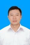 Phạm Thanh Tú