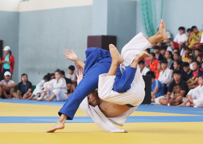 judo tre 02